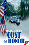Cost of Honor (Honor Series Book 10) (English Edition)