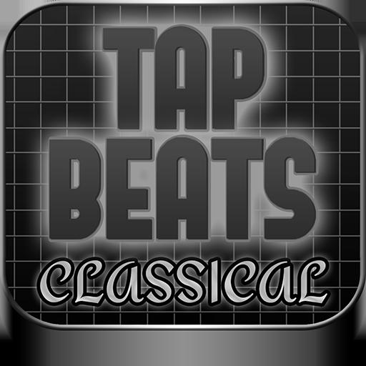 Tap Beats Classical (String Moonlight)