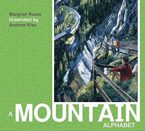 Mountain Star Kiss - 2