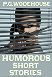 80 Humorous Short Stories: Short Stories Collection