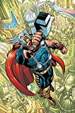 img - for Thor: Heroes Return Omnibus Vol. 2 book / textbook / text book