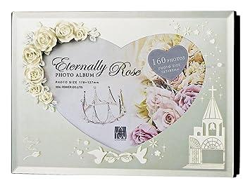 Amazon for wedding gift for wedding gift hf 04021 negle Image collections