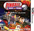 Pinball Hall of Fame: Williams Collection - Nintendo 3DS