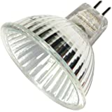 Acco Brands Apollo Replacement 82 volt Bulb for sale online