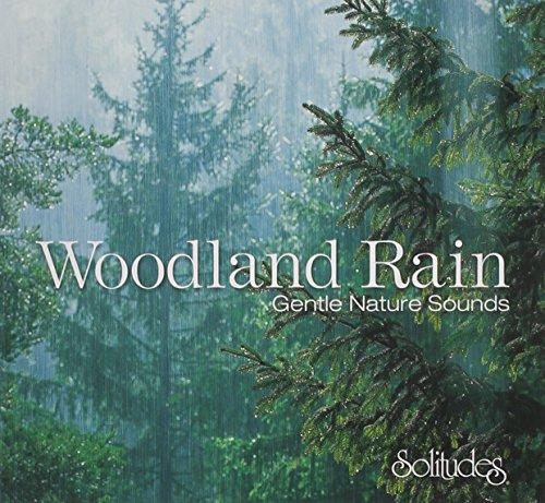 - Woodland Rain
