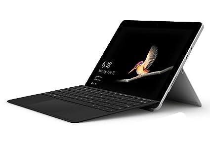 3e0ea0694e60 2019 Microsoft Surface Go Bundle 10