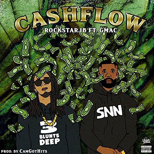 cashflow-feat-gmac-explicit