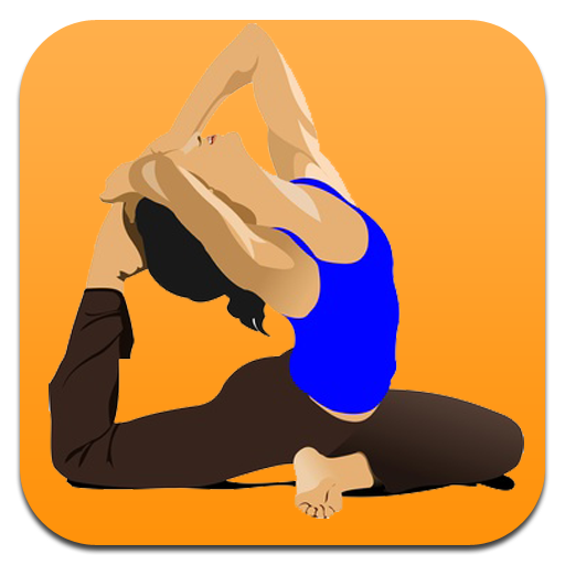 - yoga poses for beginners : bikram yoga and yoga mats