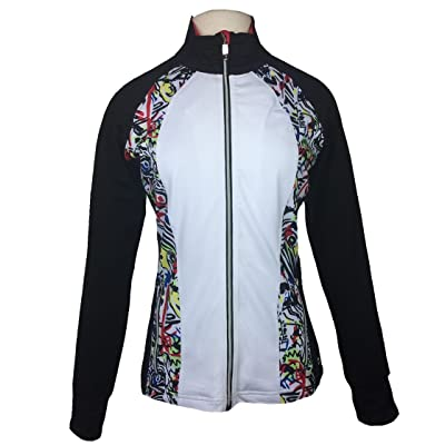 Bollé Women's Graffiti Jacket