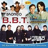 BBT [2 CD]