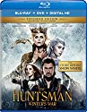 Huntsman: Winter's War (2pc) [Blu-Ray]<br>$619.00