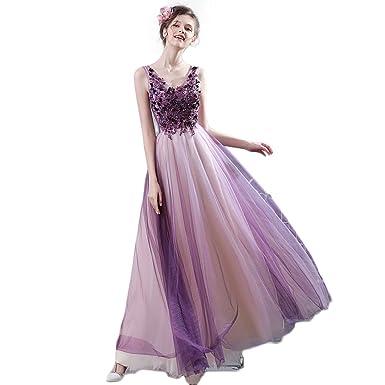 67944b7b86b18  ビビショー カラードレス 安い コンサート ウエディングドレス イブニングドレス フォーマル カクテルドレス 花嫁 ロング