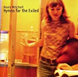 Hymns For The Exiled by Anais Mitchell