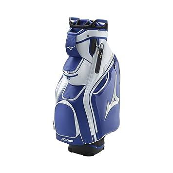 Mizuno Golf Pro Cart Bag Staff Bag 5fcb104640f5