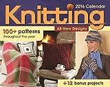 Cool Craft Calendar Selection