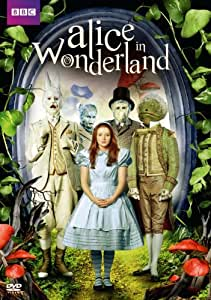 Alice in Wonderland (1986)