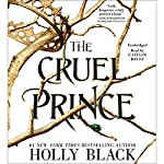 The Cruel Prince | Holly Black