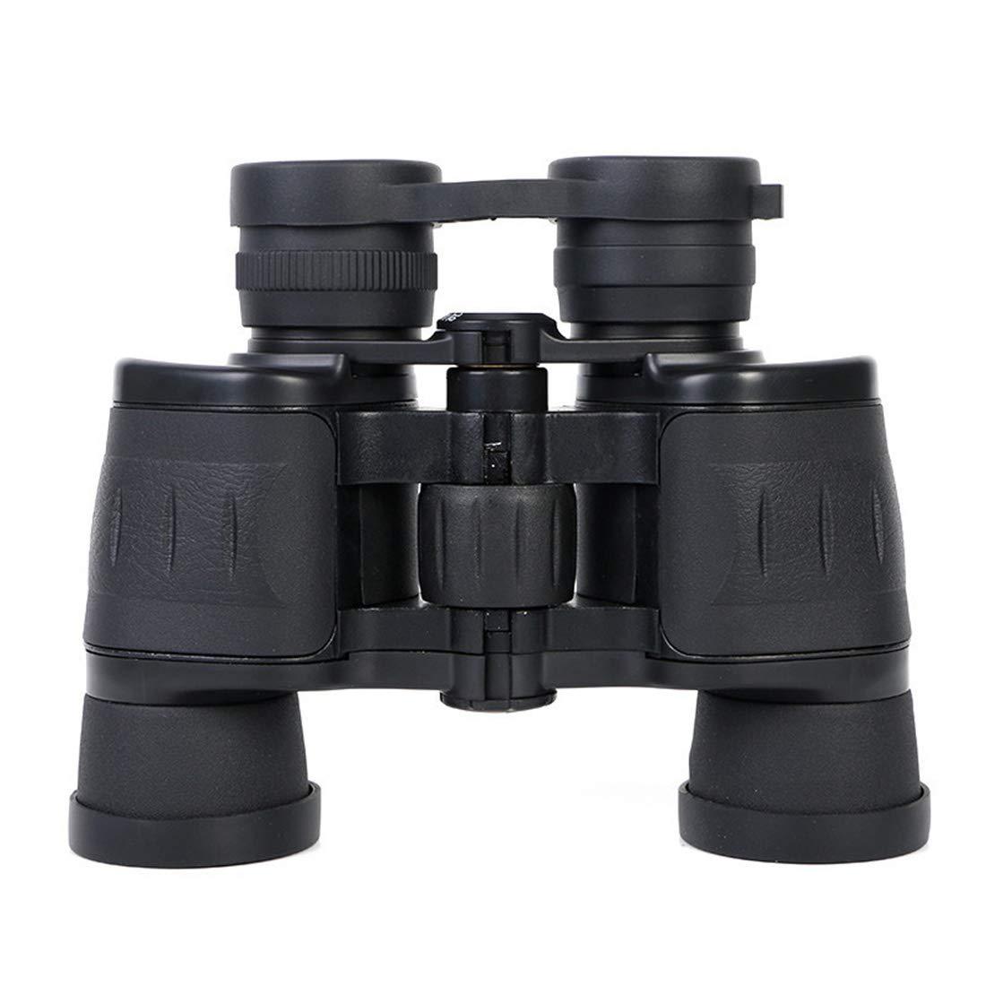 本物の Nekovan 双眼鏡12x42 HDズームナイトビジョンコンサートビュー屋外用バード望遠鏡 B07Q7G99HK ブラック ブラック 双眼鏡12x42 B07Q7G99HK, ソファ専門店 ROYAL SOFAS:adb2d4c5 --- berkultura.ru