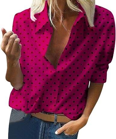 Hombre Mujer Body mangalarga Camiseta Running Cuero Top Manga ...