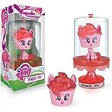 Funko My Little Pony Cupcake Keepsakes Pinkie Pie Figure