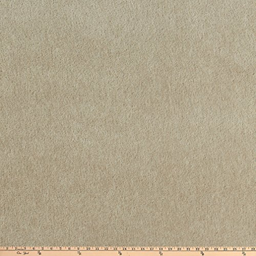 Morgan Fabrics Velvet Wool Mohair Plush ()