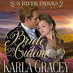 A Bride for Gideon