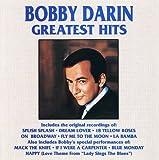 Bobby Darin Very Best Of Bobby Darin Amazon Com Music