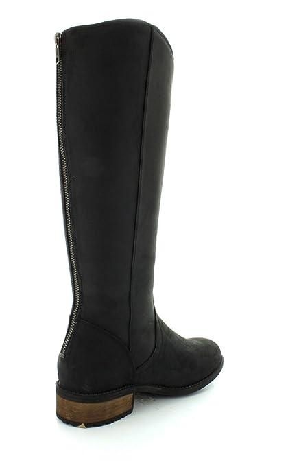 83e71b17269 UGG Australia Womens Seldon Boot