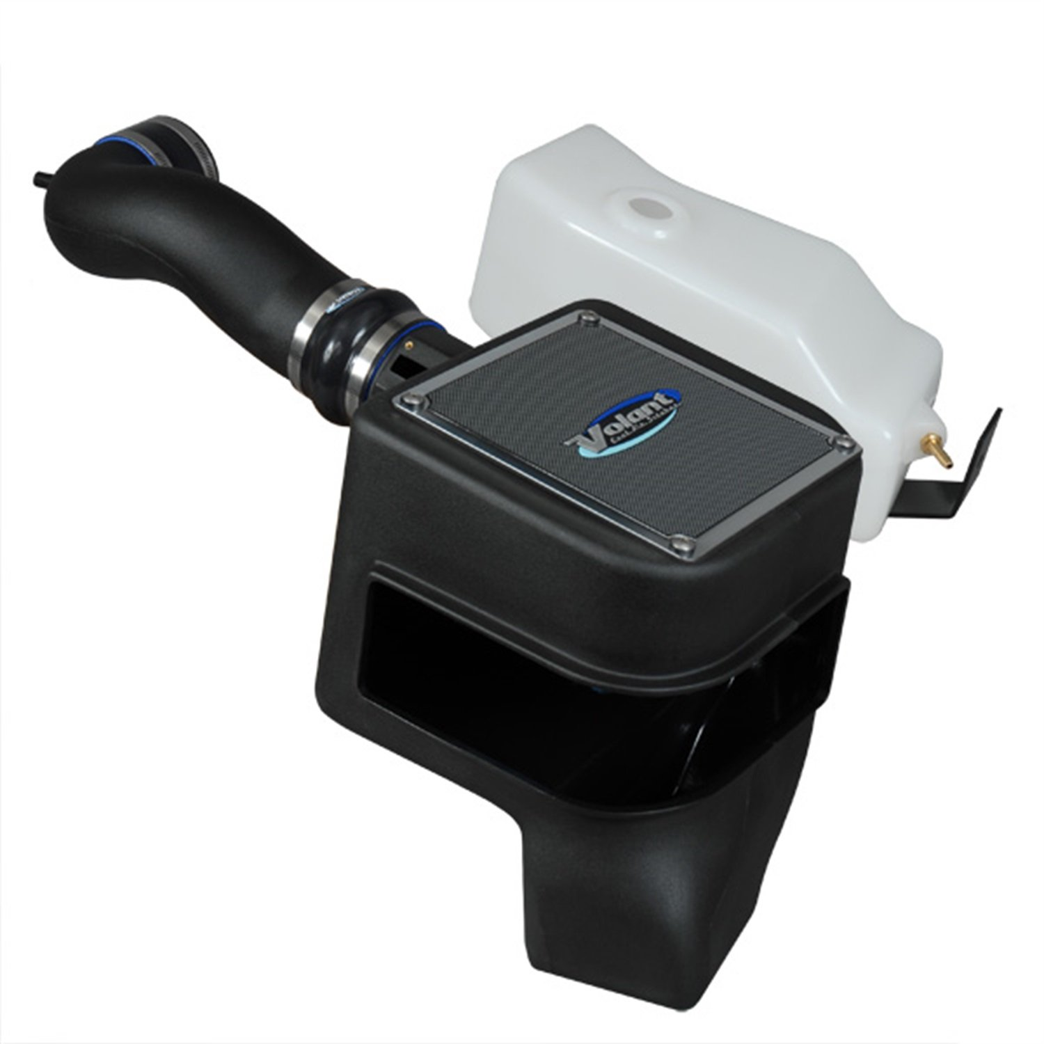 Volant 191466 PowerCore Cool Air Intake by Volant (Image #3)