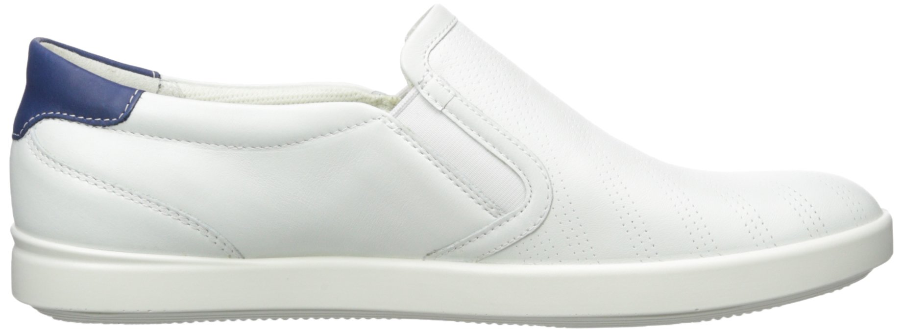 Details about ECCO Women's Aimee Sport Slip on Fashion Sneaker, Choose SZcolor