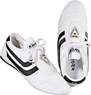 Kwon - Chaussures de taekwondo KWON Chosen Pointure - 44