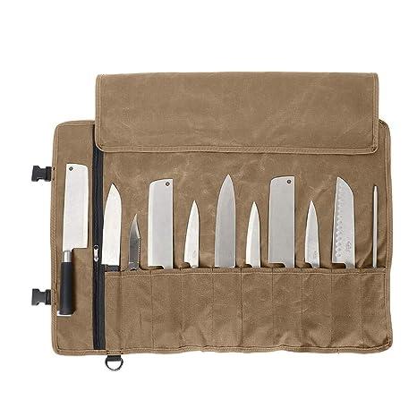 Amazon.com: Bolsa grande para herramientas, bolsa para ...