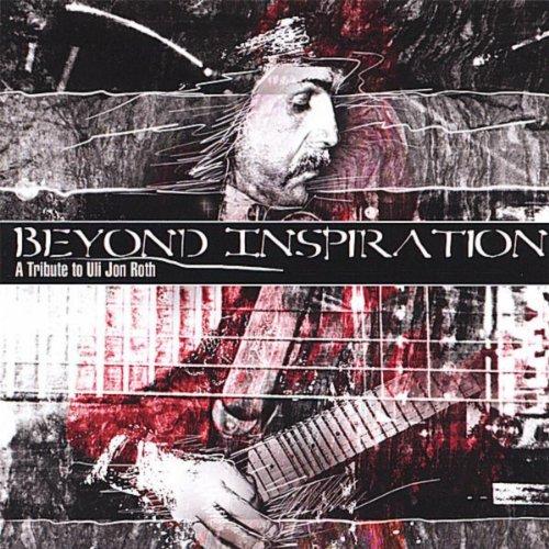 Beyond Inspiration - A Tribute to Uli Jon Roth ()