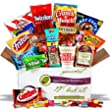Junk Food Care Package�