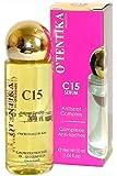 O'tentika Complex Serum, Pink, 1.06 Ounce