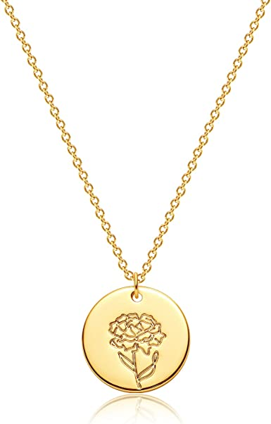 7562211 huge zamak flower pendant, Qty1 0259MADE in Europe large flower pendant