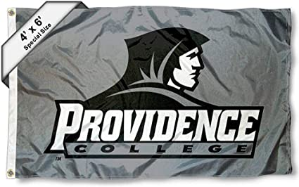 Providence Friars Car and Auto Flag College Flags /& Banners Co