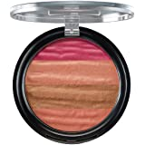Lakme Absolute Illuminating Blush