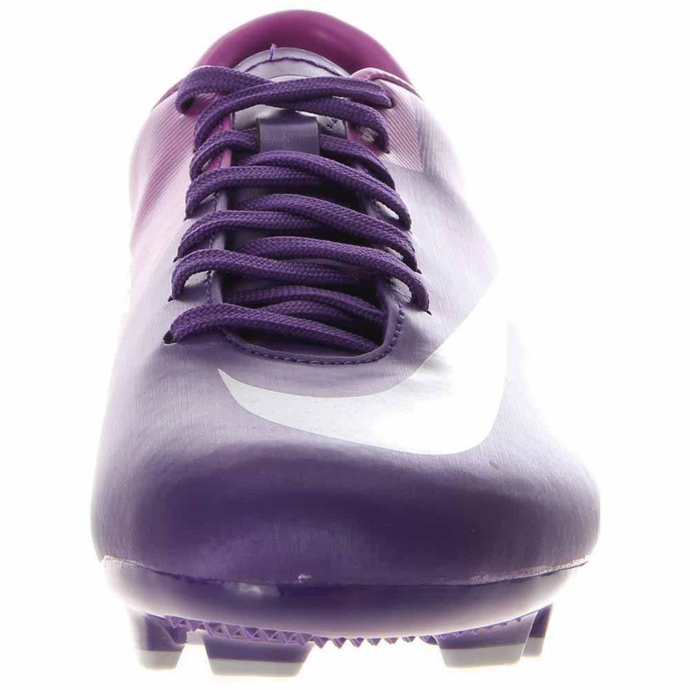 45e4b117bff Nike Men s JORDAN Flight Origin 4 Basketball Shoes