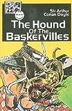 The Hound of the Baskervilles, Arthur Conan Doyle, 0785406964