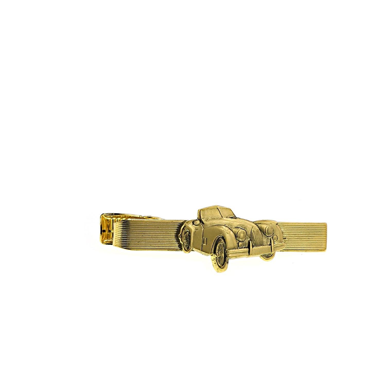 1928 Jewelry Pince à cravate - Métal - 64265
