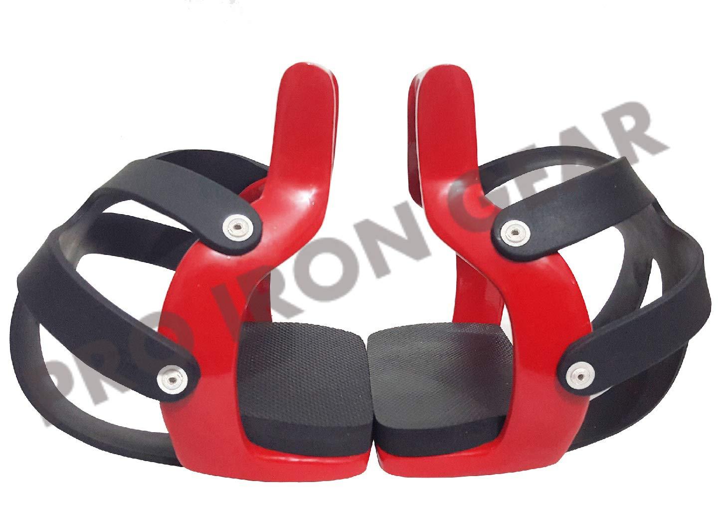 アルミ製馬サドル 耐久性 ライド ケージ入り 安全馬用スターラップ