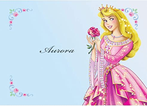 HD 7x5ft Baby Girl Princess Backdrop Pink Photography Background Cotton Backdrop Photo Studio Props EADS306