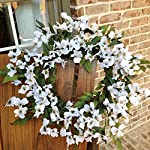 White-Dogwood-Flower-Wreath-22