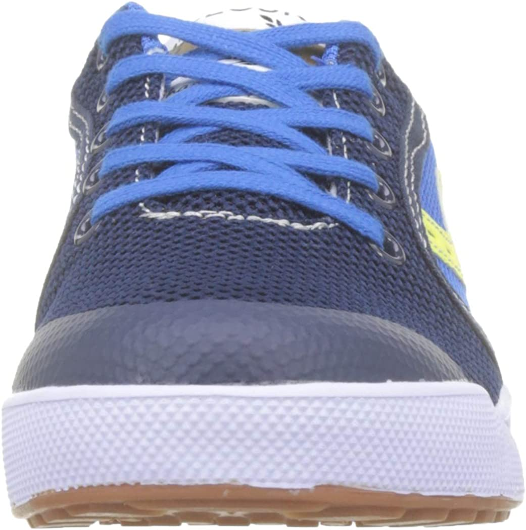 Pablosky Boys/' 956220 Low-Top Sneakers