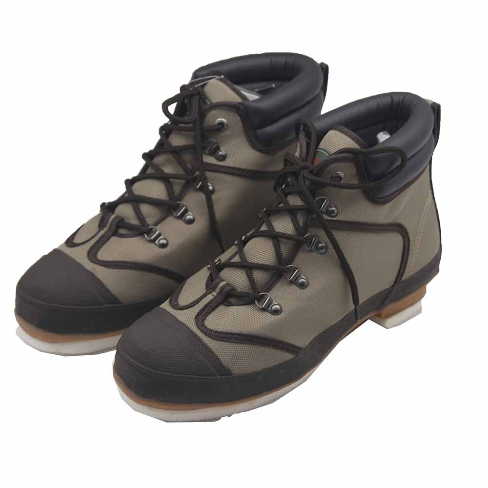 入園入学祝い Pro Lineメンズ52502ナイロンWading Boots Boots B07DRHR3CR withフェルト底 Pro、10グリーンUS B07DRHR3CR, ゲームス レトロゲーム館:754f7d9a --- a0267596.xsph.ru