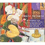 Orient-Occident