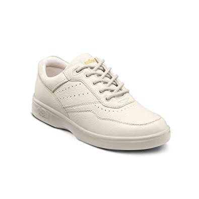 25a7e025be8 Dr. Comfort Patty Women s Therapeutic Diabetic Extra Depth Shoe  Beige 5.5  Medium (A-B