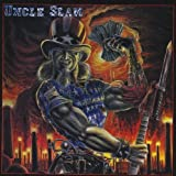 Say Uncle by Uncle Slam (2010-02-16)