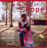 A Journey of Hope, Neil Willenson, 0976716933